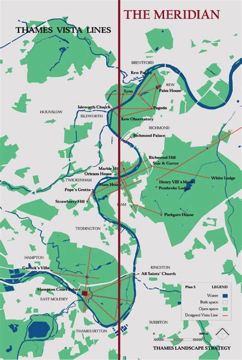 prime meridian map articles richmond andrew gough