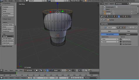 tutorial cara membuat gambar 3d menggunakan pensil cara membuat animasi pensil 3d dengan menggunakan software