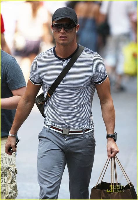 Cristiano Ronaldo Wardrobe by 17 Best Images About Style Cristiano Ronaldo On