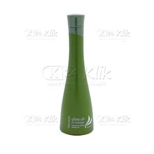 Minyak Zaitun Wardah 150 Ml jual beli wardah olive for 150 ml k24klik