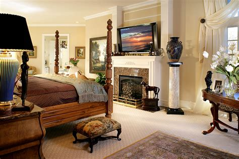 cheap coastal decor cheap coastal living decorating ideas images in