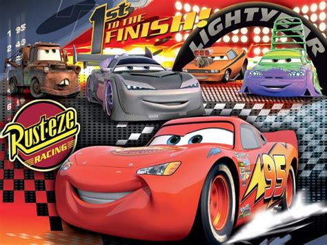 wallpaper cartoon cars disney cars page 1 disney and cartoon pictures