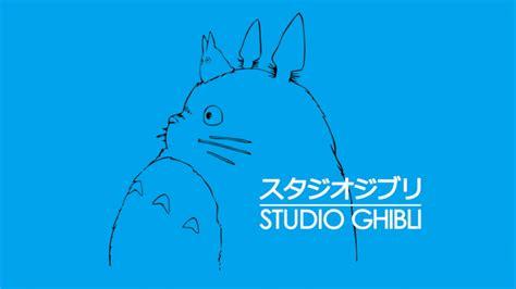 des nouvelles du studio ghibli