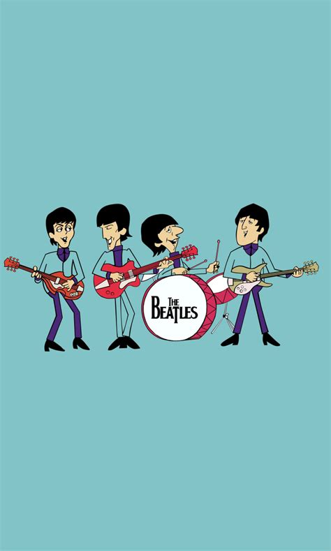 wallpaper iphone 5 the beatles the beatles papel de parede para celular para nokia lumia 928