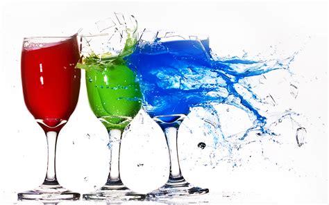 bicchieri cari quando l eleganza si vede dal bicchiere magazine