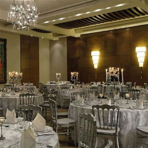 hotels with banquet rooms banquet room picture of movenpick ambassador hotel accra accra tripadvisor