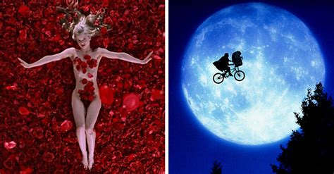 epic film history 50 of the most beautiful scenes in movie history bored