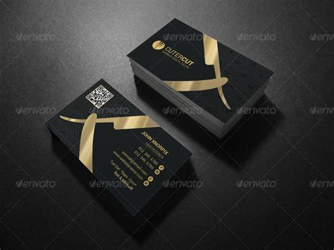 barber business cards templates free barber business card by axnorpix graphicriver