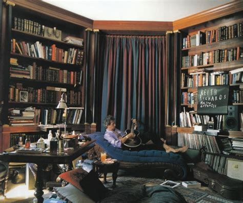 51 best images about beautiful interiors richard keith langham on pinterest palm beach design librerie e biblioteche tutte le foto delle pi 249