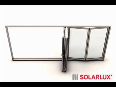 solarlux glas faltwand preis glas faltwand