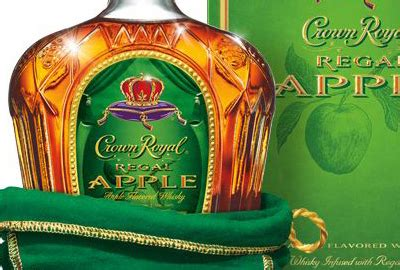 royal ruin a flings with novel books crown royal regal apple cocktail tasting pub webb