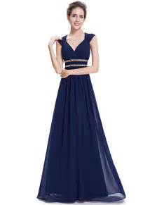 women s v neck sleeveless maxi ball gown prom evening