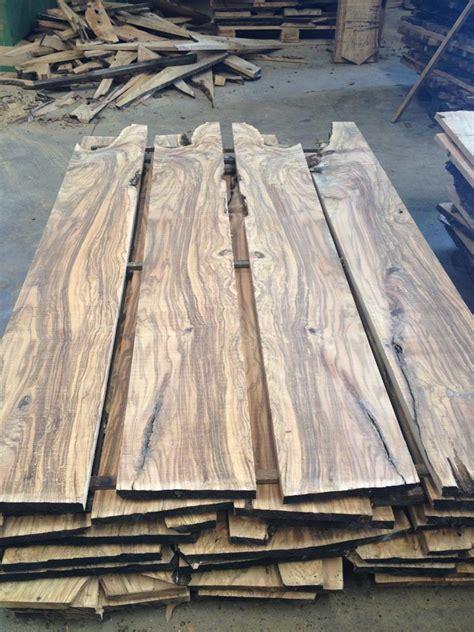 tavole legno prezzi tavolame di ulivo woodbusinessportal