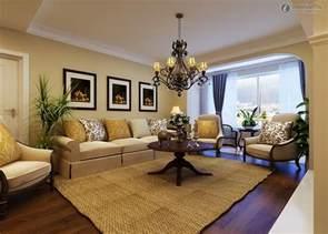 style living room mediterranean living room design interior design