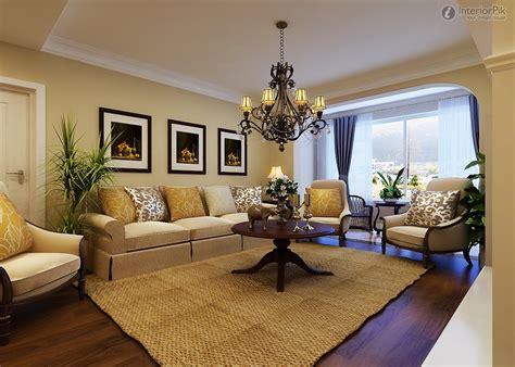 romantic living room ideas  feminine young ladies casa