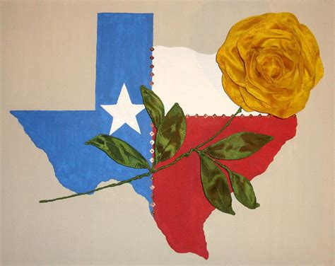 gene autry the yellow rose of texas lyrics genius lyrics