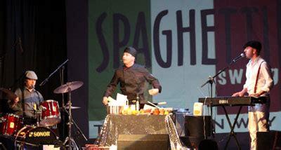 spaghetti swing medstead org medstead website in hshire