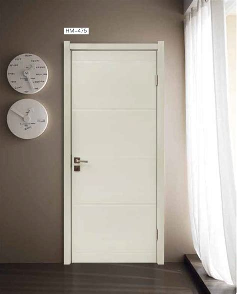 mobile home interior door used mobile home doors for sale buy used mobile home