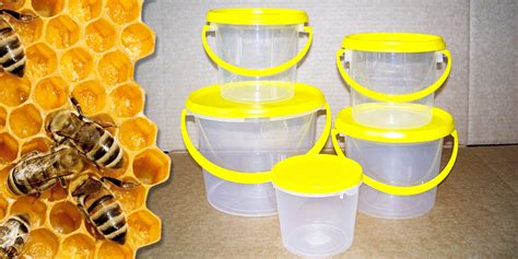 Home Design Stores Australia by Honey Bucket Manufacturers Honey Containers Melbourne