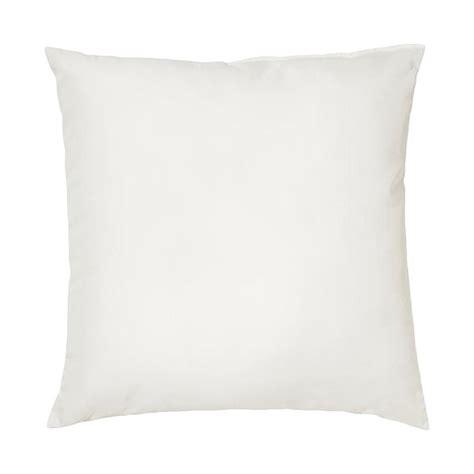 jual ikea r ullkaktus cushion bantal sofa putih 50 x 50 cm harga kualitas