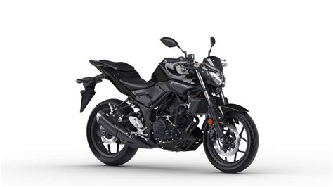 Sparepart Yamaha Mt25 mt 25 abs 2018 motorcycles yamaha motor t 252 rkiye