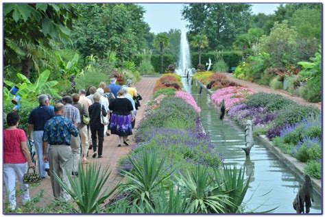 Botanical Gardens Tickets Daniel Stowe Botanical Garden Membership Garden Home Decorating Ideas A6o5k8bwre