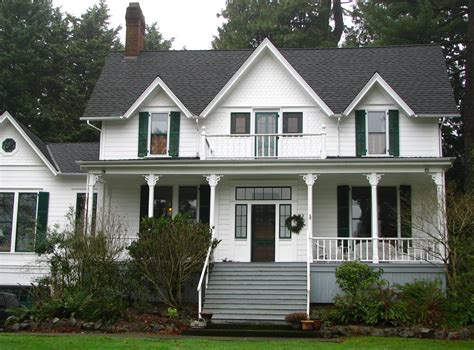 oregon house file dosch house portland oregon jpg wikimedia commons