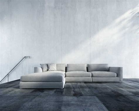 rove concepts milo sofa milo sofa modern rove concepts thesofa