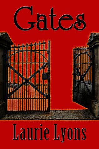 Gates The Feather Trilogy Book 2 gates the feather trilogy 2 by laurie lyons reviews