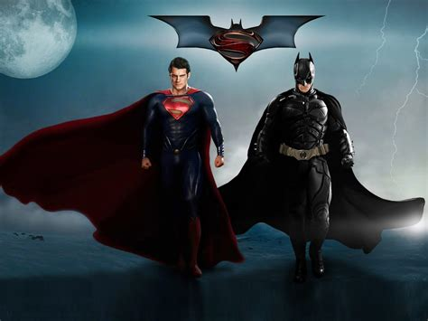 superman batman desktop wallpaper hd resolution