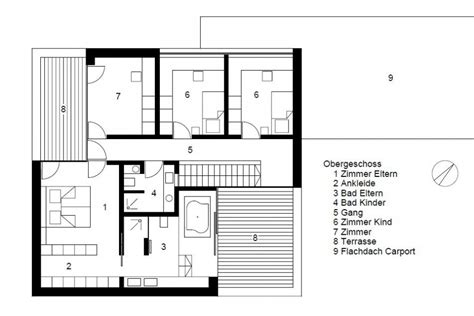 house plans architect funeral home floor plans home design ideas how to determine the design of a funeral home