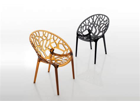 sedie brescia vendita sedie trasparenti brescia