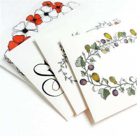 printable envelope art printable mail art envelope templates the postman s knock