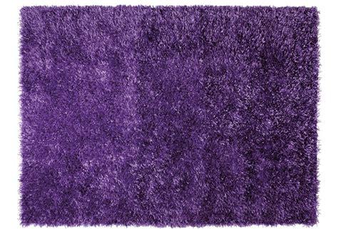 teppich flieder esprit hochflor teppich cool esp 9001 04 flieder