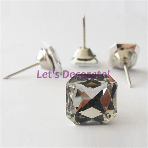 buy upholstery tacks online buy wholesale crystal upholstery tacks from china