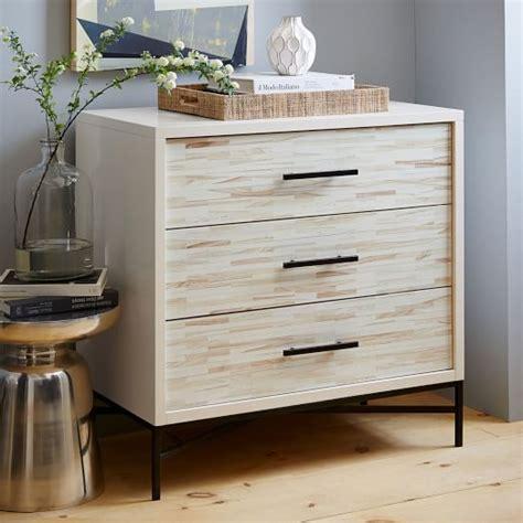 colored nightstand nightstand cheerful light wood nightstand furniture
