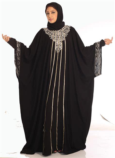 Abaya Arabiah pkfamilymagazine new arabic abaya styles