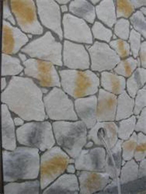 mediterrane türen klinker verblender f 195 188 r den innenbereich einer wohnung