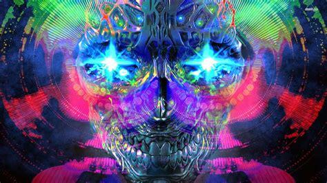 anima andai mix dj biyan 5 hours gaming mix 4 2015 club trap electro