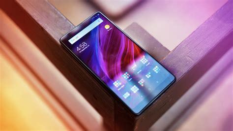 Casing Oppo F5 Just Do It Tomorrow Custom india news breaking news live current headlines in news world india