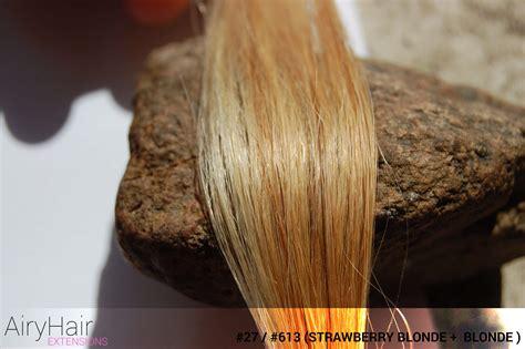 613 hair color complete hair extensions color chart color palette guide