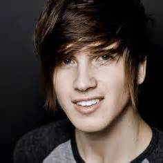 shane long hairstyle 1000 images about joey graceffa on pinterest joey