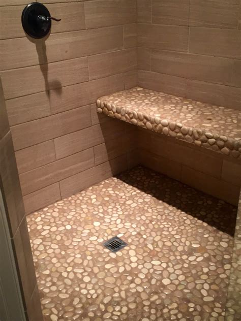 shower tile bench tiled shower with bench 28 images ready to tile shower