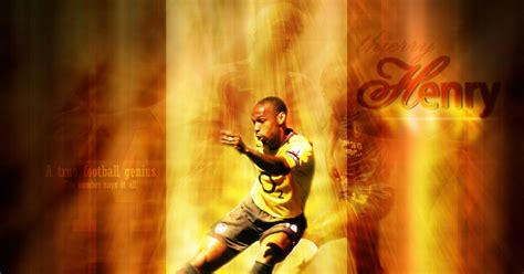 thierry henry best sports chions players thierry henry best footballer