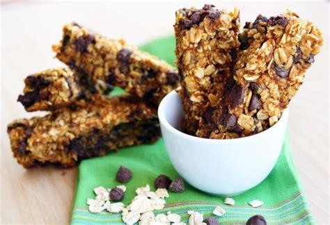 Granola Oatmeal Sarapan Sehat 7 kreasi sereal untuk sarapan sehat kenyang praktis dan
