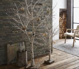 birch tree decor lighted birch tree burke decor