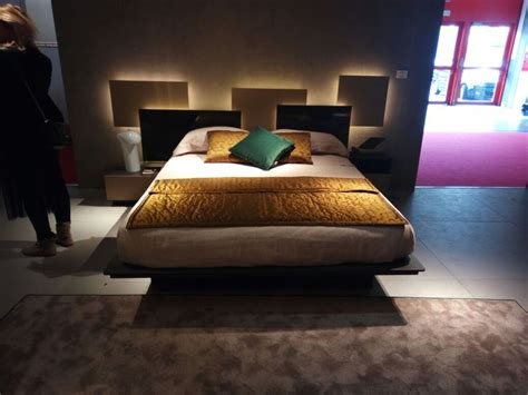 infinity bed best 25 infinity bed ideas only on pinterest amazing
