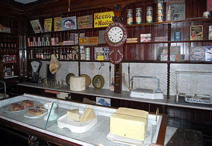 cardiff bead shop 105 best history general stores images on