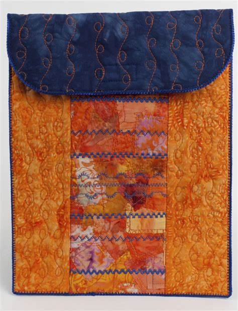 Bernina Quilt Motion by Learning Free Motion Quilting With Bernina Weallsew Bernina Usa S Weallsew Offers