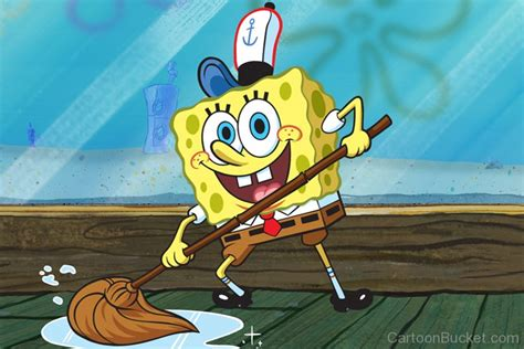 Floor It Spongebob by Spongebob Squarepants Pictures Images Page 7